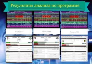 Редактор сайтов Wix - Google Chrome