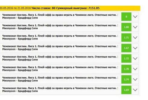 100_pribyli_za_2_dnya.pdf - Maste4212212113r PDF Editor (NOT REGISTERED)