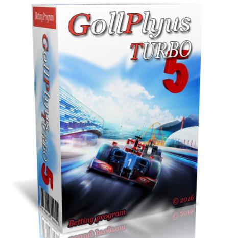 GollplyusTurbo-5