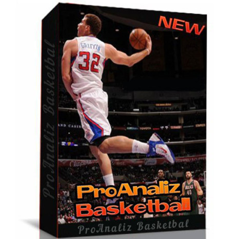 Proanaliz_Basketball