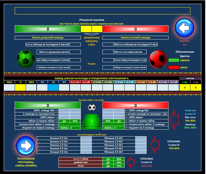 FootForecast-v_08_16.xlsm - Excel